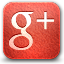Join GradyBarrels on Google+